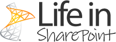 LifeInSHAREPOINT