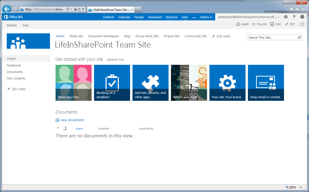 sharepoint site pages upload disabled dating websites 10 best sharepoint features you've never  access applications that deploy as sharepoint site  is disabled you do not have the necessary.