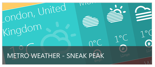weather_banner
