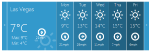 weather_summary_horizontal